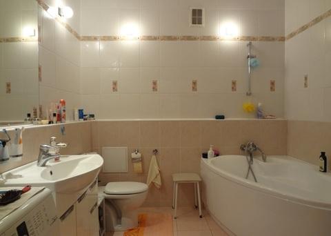 3-х комнатная квартира в самом центре г.Таганрога - Фото 4