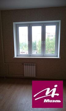 1-комнатная квартира с ремонтом в новостройке Воскресенск, ул. Кагана - Фото 2