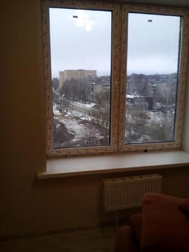 Продам квартиру в г.Наро-Фоминск ул.Рижская 1а - Фото 5