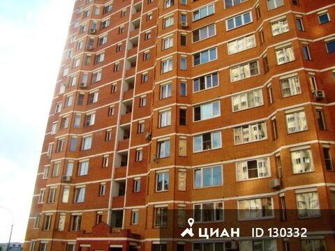 2 комнатная квартира ул. Маковского д. 12 - Фото 1
