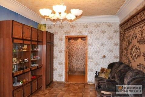 2-комнатная квартира в Волоколамске - Фото 3
