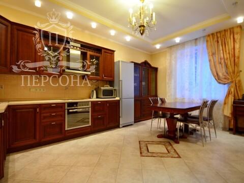 Продажа квартиры, м. Проспект Вернадского, Вернадского пр-кт. - Фото 2