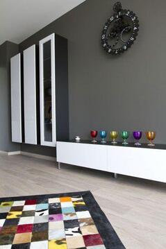 6 186 360 руб., Продажа квартиры, Купить квартиру Рига, Латвия по недорогой цене, ID объекта - 313138855 - Фото 1