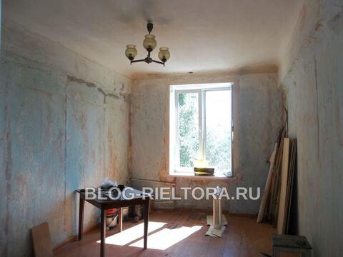 Продажа комнаты, Саратов, Ул. 2-я Садовая - Фото 1
