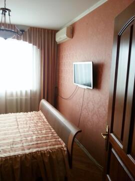 Купить квартиру Славянский бульвар - Фото 3