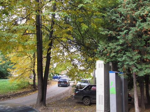 Продается комната в г .Озеры Московской области - Фото 5