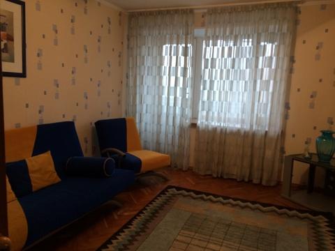 Трехкомнатная квартира в Пушкино - Фото 4