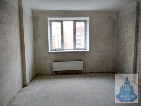 Предлагаем к продаже просторную 2-х комнатную квартиру - Фото 5