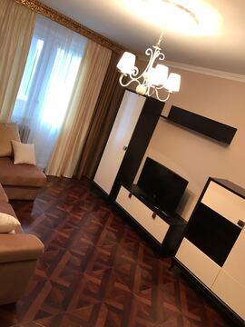 Сдам 2-х комнатную квартиру,   м.Чертановская - Фото 3