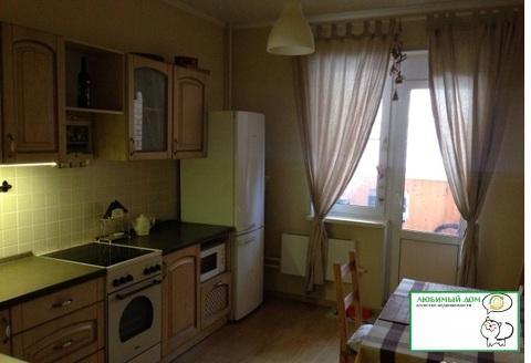 Квартира в новом современном доме - Фото 2
