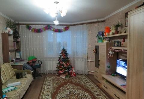 Продается 1-комнатная квартира 42.3 кв.м. на ул. 65 Лет Победы - Фото 5