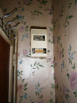 Продам комнату ул.Пушкина, 18 - Фото 4