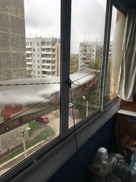 Продам 3-комнатную квартиру в Октябрьском районе - Фото 4