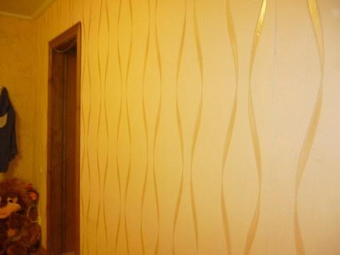 Продам 1-комнатную квартиру по ул. Московская, 15 - Фото 4