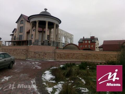 Объявление №44292830: Продажа дома. Москва