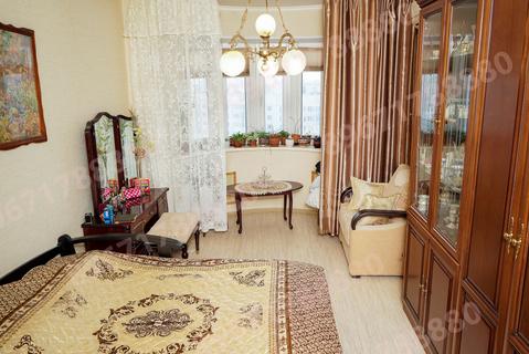 Купить квартиру у метро Царицано Домодедоская Орехово 89671788880 - Фото 2