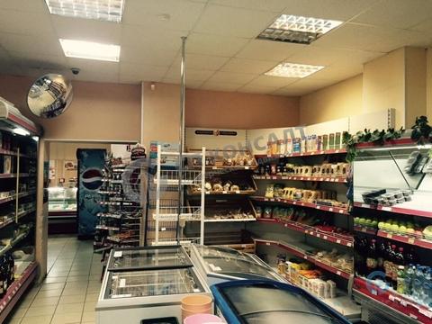 Продажа помещения 111 кв.м. ул. Белоконской - Фото 2