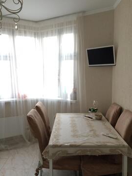 2-х комнатная квартира в г. Московский - Фото 4