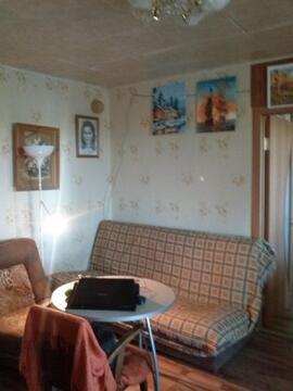 Трехкомнатная квартира в п.Ржавки (около Зеленограда) - Фото 5