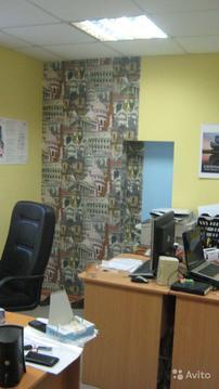 Офис цокольный этаж Ленина 209, потолки 2,5 площадь 16 кв. метров - Фото 1