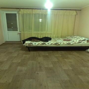 2комн.кв.ул.Саловская д.10 - Фото 2