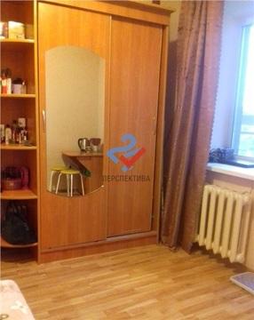 Комната в 3-ки Сун-Ят-Сена 11 - Фото 2