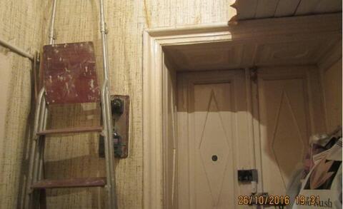 Продается комната 25 кв.м. на ул. Суворова - Фото 3