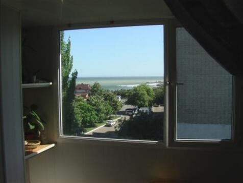 1 комнатная квартира в г. Ильичевске на ул. Парковой - Фото 3