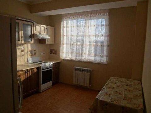 Сдается 1к квартира в Парке Шевченко - Фото 1