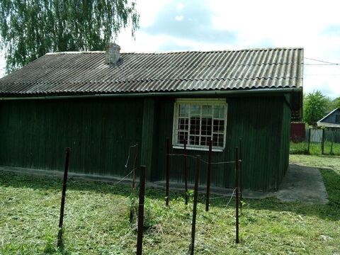 Дом в центре пос. Малино - Фото 3