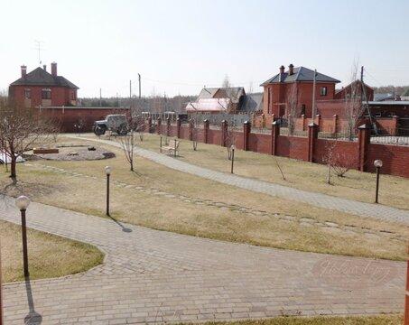 Продажа участка, Тюмень, Малый Арбат ул - Фото 1