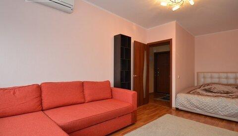 Снять недорого квартиру в центре Калуги - Фото 1