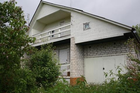 Дача СНТ Поляна - Фото 5