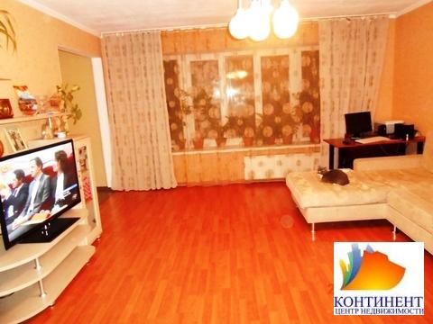Продам двухкомнатную квартиру в новом дом на Металллплощадке - Фото 1
