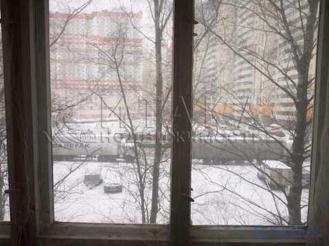 Продажа комнаты, Шушары, м. Купчино, Ул. Школьная - Фото 3