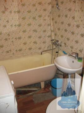 Предлагается к продаже 2-к квартира в теплом кирпичном доме - Фото 3