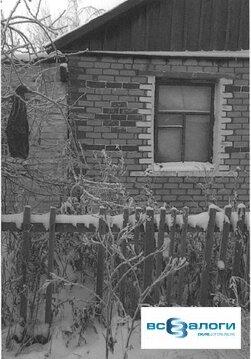 Продажа квартиры, Шишминка, Октябрьский район, Ул. Молодежная - Фото 3