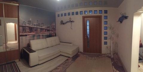 Продается Однокомн. кв. г.Москва, Новогиреевская ул, 32 - Фото 2