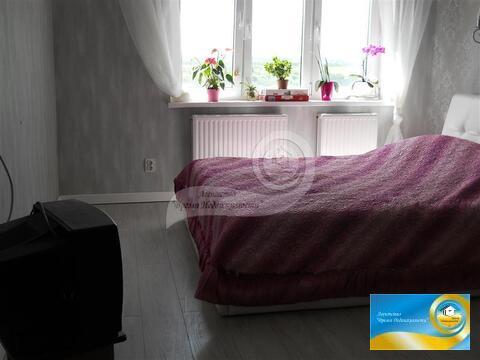 Продается 1-комн. квартира, площадь: 38.30 кв.м, У.Громовой ул - Фото 3