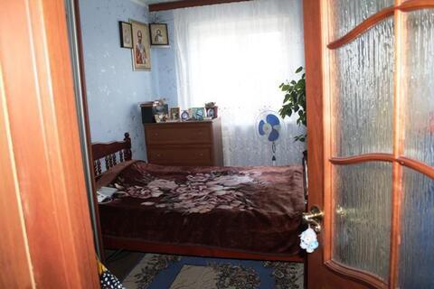 Двухкомнатная квартира в 1 микрорайоне - Фото 5