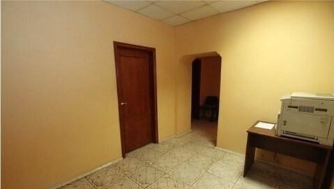 Предлагается в аренду помещение типа street retail общей площадью 125м - Фото 2