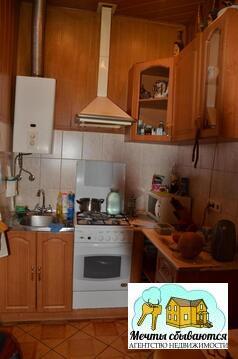 Аренда комнаты, Подольск, Ул. Литейная - Фото 3
