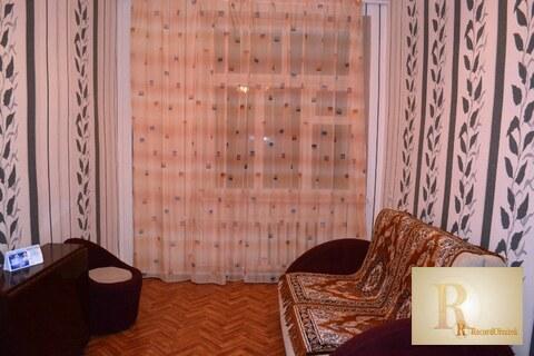 Продается двухкомнатная квартира в гор. Боровск - Фото 4