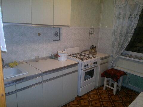 3-комнатная квартира, ул. Юбилейная - Фото 3
