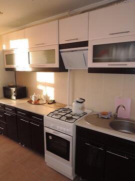 Квартира посуточно в г.Жлобин, мк- н 16, д.10 - Фото 2