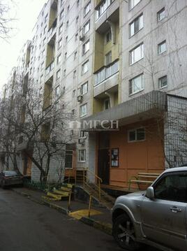 Бирюлевская, 55 к1 - Фото 2