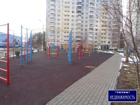 Продается 3 комнатная квартира.в Ватутинках(Новая Москва) - Фото 3