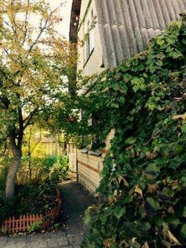 Продажа дачи, Старый Оскол, Ул. Кукушкин хутор - Фото 4