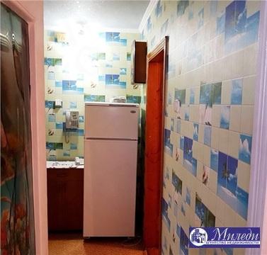 Продажа комнаты, Батайск, Ул. Орджоникидзе - Фото 2