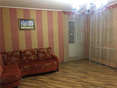 2 к. квартира в самом центре города по улице Калинина, 2/5 эт, 79,5 . - Фото 3
